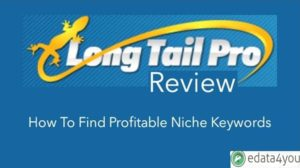 LongTail pro Reviews