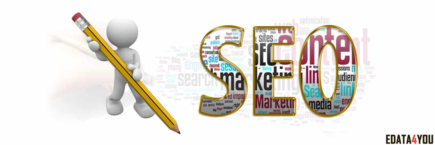 seo writing services Seo techniques allow search engine algorithms to generate a ranked list of applicable websites for each keyword, or search term, used by the end users.