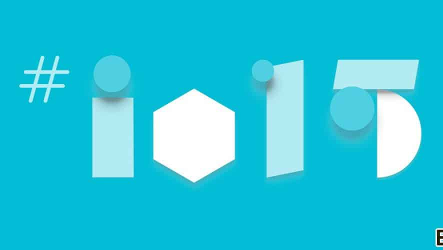 Google I/O 2015 – How Android M improvised from L