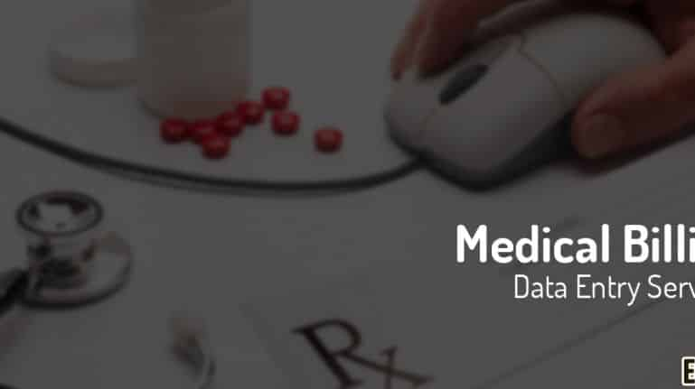 Sure Signs Your Practice Needs to Outsource Medical Billing Data Entry