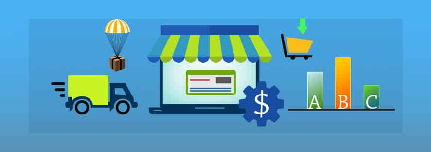 How to Get Started with Shopify? Everything that you Should Know About