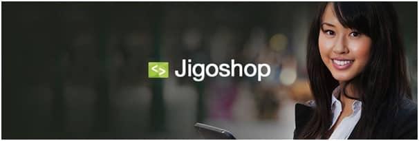 Jigshop