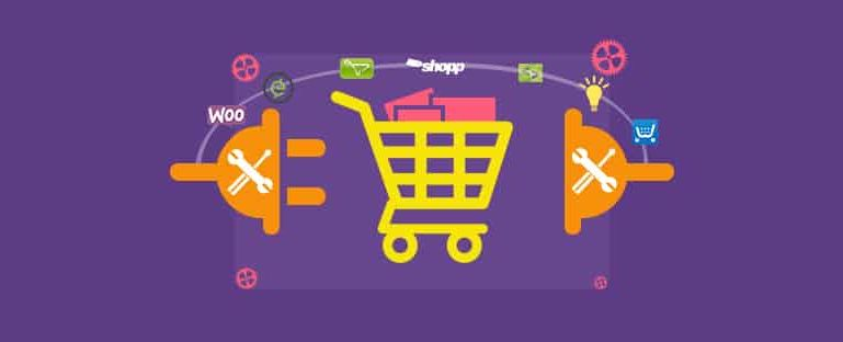 10 Best eCommerce WordPress Plugins | eCommerce Plugins
