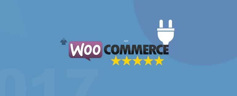 16 Best WooCommerce WordPress Plugins For 2017
